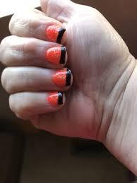 nail salons 1633 28th st boulder co
