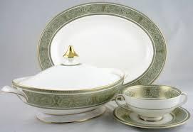 Royal Doulton China Patterns Cool Royal Doulton Jane Austen's World