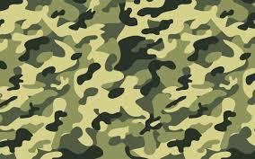 fonds d écran camouflage tous les wallpapers camouflage