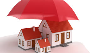 Online Home Insurance Quote Cool 48 Things That Will Help You Get The Best Home Insurance Quote Online