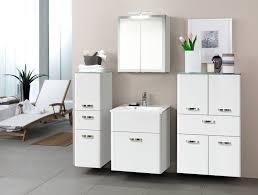 Badezimmer Stilvoll Poco Badezimmer Innerhalb Spiegelschrank