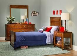kids bedroom furniture stores. Kids Bedroom Sets Furniture Stores