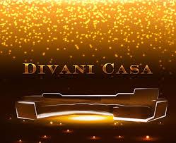 Divani casa 2013 by vig furniture inc. issuu