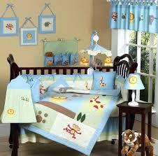 safari crib sheets jungle safari fitted crib sheet for baby and toddler bedding sets by sweet