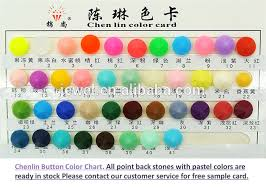Candy Color Diy Sew On Claw Resin Beads For Dress Shoes Fishnet Sock Buy Sew On Claw Beads Diy Beads Flower Diy Beads For Fishnet Sock Dress Product