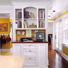 office in kitchen. kitchenoffices02 office in kitchen t