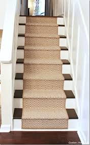 Best Images About Cut Rite Step Jobs On Pinterest - Painted basement stairs