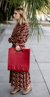 gucci inspired clothing. courtney trop of always judging in gucci resort inspired clothing