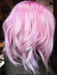 Coolest Short Hairstyles And Hair Colors