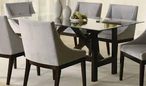 Dining Tables  36 Inch Square Dining Table 30 Inch Wide 36 Inch Wide Rectangular Dining Table