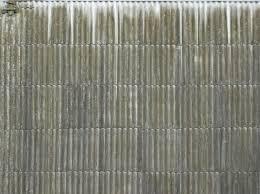 sheet metal texture sheet metal texture 0040 texturelib