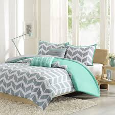 Kohls Bedroom Furniture Kohls On Twitter Twin Xl Bedding For The Dorm Weve Got You