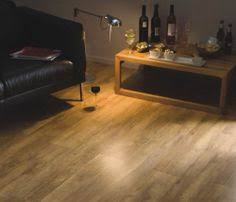 krono harvester oak available in vario or kronofix sunsd flooring