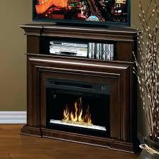 dimplex symphony electric fireplaces symphony electric fireplace espresso corner electric fireplace media symphony encore electric fireplace