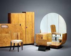 deco bedroom furniture. Art Deco Furniture, Old Bedroom Bedroom,  Modern Deco, Home, Period, Design, Interior And Deco Bedroom Furniture O