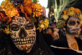 dia de los muertos essay best images about day of the dead city  best images about day of the dead city 17 best images about day of the dead