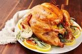 best turkey ever    brined