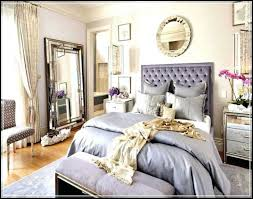 Gallery bedroom mirror furniture Smoked Medium Size Of Alluring Gallery Bedroom Mirror Furniture Epic Mirrored Within Decor Mirrors With Lights Around Poserpedia Magnificent Custom Bedroom Interior Mirror Placement Feng Shui White