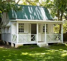 Cottage Design Plans 33 Best Tiny House Plans Small Cottages Design Ideas 33decor