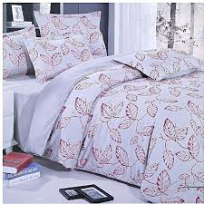 images gallery dream lotus duvet cover grey 300 thread count