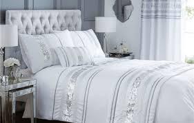 full size of duvet white king duvet beautiful white bedding with black trim modern sequin