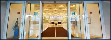 houston tx commercial glass commercial glass