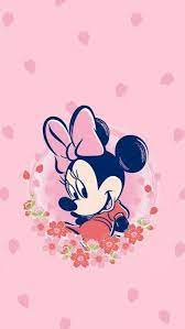 Mickey mouse wallpaper iphone ...