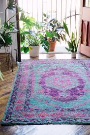 purple rugs for bedroom best carpet ideas black inspirations picture