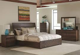 beautiful bedroom furniture sets. Beautiful Bedroom Furniture Sets