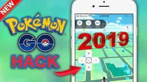 Pokémon go IOS Hack joystick 2019 MAY fixed. – Pinoy Pokemon Go
