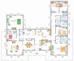 amazing l shaped house plans 2 story gallery best for best 2 story house plans