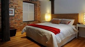 Boutique Accommodation Newcastle   Cohens   Home