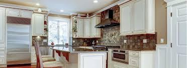 kitchen ideas kitchen cabinet refacing with breathtaking kitchen