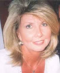 Patricia Wade Obituary - Death Notice and Service Information