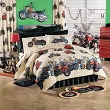 motorcycle bed sheets kathleen alcala november 2008