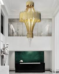 living room decor ideas 50 chandeliers living room decor ideas living room decor ideas