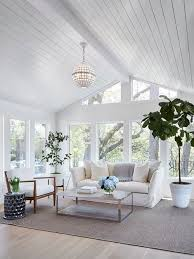sunrooms colors. Sunroom Paint Colors New 363 Best Sunrooms Screened Porches Images Sunrooms Colors I