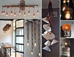 eclectic lighting fixtures. Vertical Arts Eclectic Lighting Fixtures D