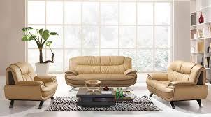 Stylish Sofa Sets For Living Room Stylish Sofa Sets For Living Room Nomadiceuphoriacom