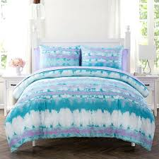 full image for blue tie dye duvet cover tie dye bedding sets full blue tie dye