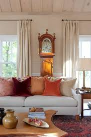 Sarah Richardson Living Room 320 Best Images About Sarah Richardson Designs One Of My Favs