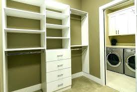 stackable washer and dryer in closet washer dryer closet washer dryer cabinet washer dryer closet design