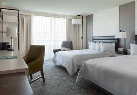 ... 2 Bedroom Suites Fort Lauderdale Fort Lauderdale Marriott North From  $140 Fort Lauderdale Hotels ...