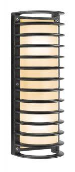 access lighting poseidon marine grade contemporary outdoor bulkhead light ac 20342