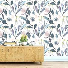 temporary wallpaper image 0 removable for ers australia al removable wallpaper