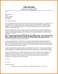 Online Tutor Cover Letter Drug Information Pharmacist Cover Letter