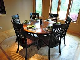 60 round table top inch round dining table this cool dining table this throughout inch round 60 round table