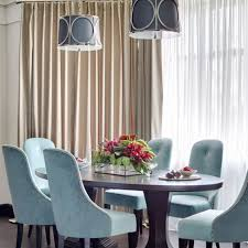 10 sophisticated dining room design ideas by oleg klodt to copy