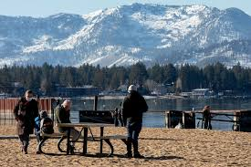 While squaw will have extended operations if there is sufficient snow to keep skiing. Tahoe Shutdown Can Bay Area Residents Travel There