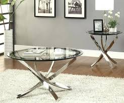 round mirrored coffee table round mirror coffee table loganne mirrored square coffee table